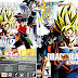 Capa Dragon Ball Xenoverse 2 PC