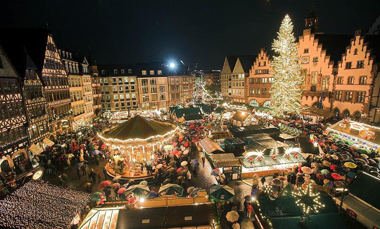 Znalezione obrazy dla zapytania jarmark bożonarodzeniowy berlin