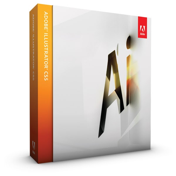 adobe illustrator cs5 full version free download with crack