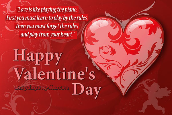 valentines day cards-valentines day images-valentines day quotes
