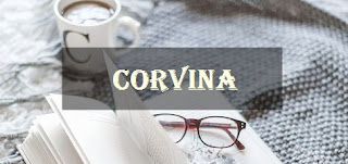 http://three-points-of-view.blogspot.hu/search/label/Corvina