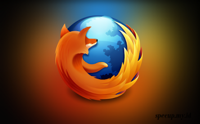 cara download mozila firefox