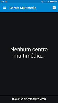 kore centro multimedia