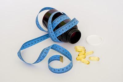 Maladies de la nutrition, anorexie - Pixabay