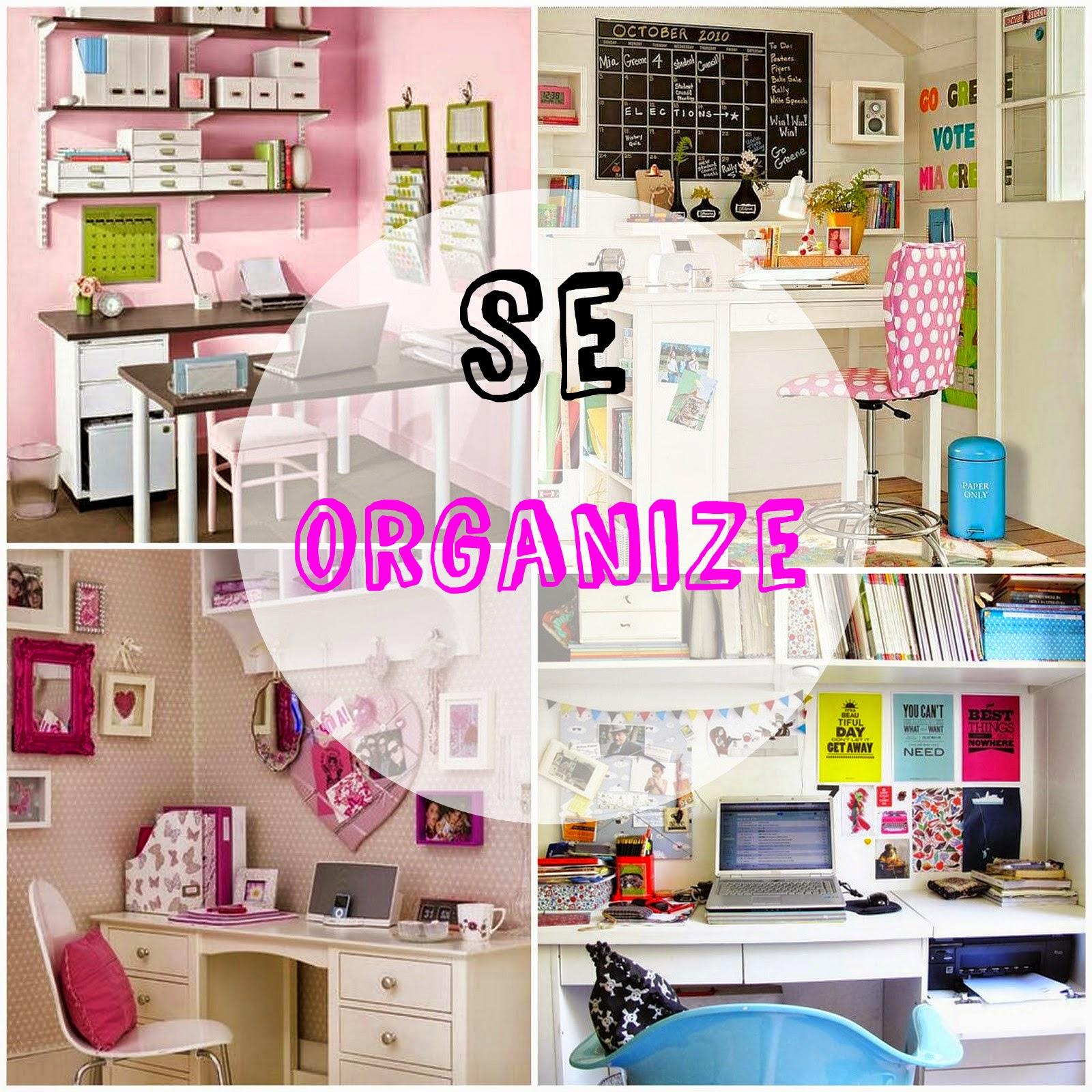 home-office2jgfbbhg.jpg