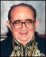 Antônio Olinto