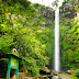 Coban Rondo, Travel Jogja Malang, +62-821-316-7070-8, Travel Malang Jogja