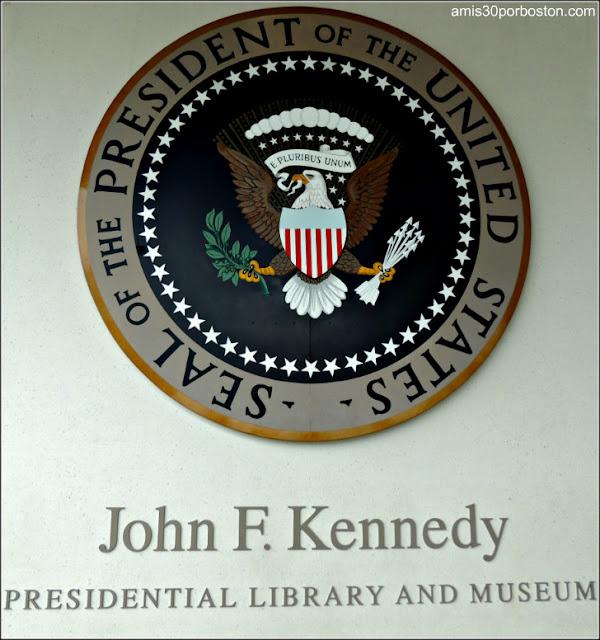 Viernes de Museos Gratis en Massachusetts 2017: JOHN F. KENNEDY PRESIDENTIAL LIBRARY & MUSEUM