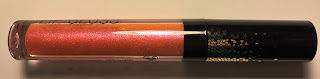 wet n wild coloricon lip gloss the loco-potion