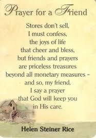 Reflective Christmas Prayer