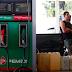 Gobernador de Guanajuato acepta que casi el 80% de la gasolina era ilegal