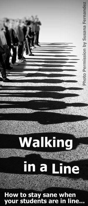http://createdforlearning.blogspot.com/2015/01/walking-in-line.html