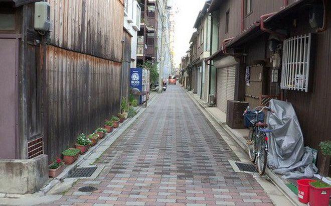 Niềm vui được đi Nhật và câu chuyện buồn về những người trẻ xa xứ chỉ để
