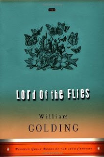 Lord of the Flies (ePub | Pdf) Online Book
