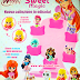 Winx Sweet Magic - New figures collection!