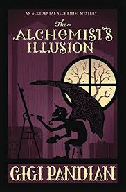 https://www.goodreads.com/book/show/40201364-the-alchemist-s-illusion?ac=1&from_search=true