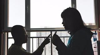 調查推介 : 自閉症兒童家長壓力調查