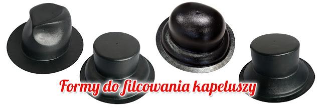 https://www.pasmanteria-bocian.pl/pl/p/Forma-do-filcowania-kapelusza/9450