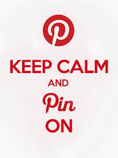 How Pinterest can help you declutter