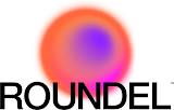Roundel