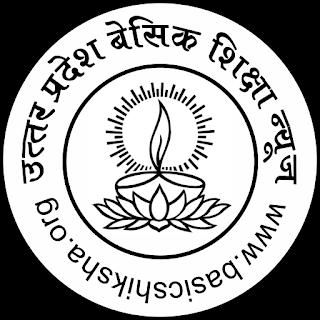 Basic Shiksha Org  Logo