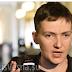 Savchenko: Amnesty for fighters on each side