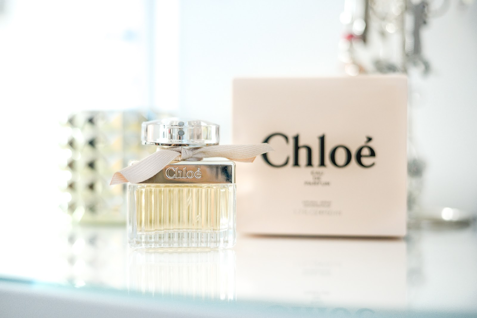 chloe signature, christmas gift ideas, perfume for christmas, fragrance direct