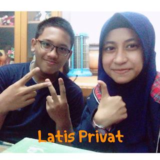 Guru les privat, guru privat, les privat, jasa les privat, guru privat akutansi, guru les privat akutansi, les privat akutansi