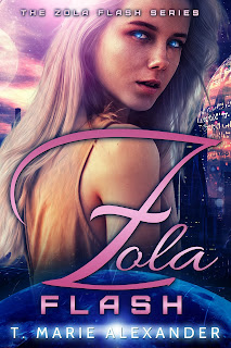 https://www.goodreads.com/book/show/26880353-zola-flash?from_search=true&search_version=service