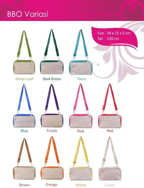 tas wanita murah 50 ribuan, online shop tas wanita murah, reseller tas wanita tanpa modal