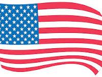 Sejarah Revolusi Kemerdekaan Amerika