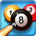 8 Ball Pool v3.9.0 Apk + Mod for Android