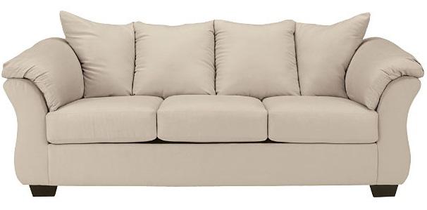 Harga Berbagai Macam Sofa Keren Di Ashley Furniture Barang Tronik