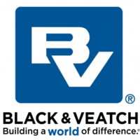 Jobs in Black & Veatch