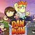 DESCARGA Dan the Man: Action Platformer GRATIS (ULTIMA VERSION FULL E ILIMITADA)