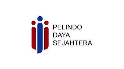 Lowongan Kerja PT. Pelindo Daya Sejahtera Terbaru 2018