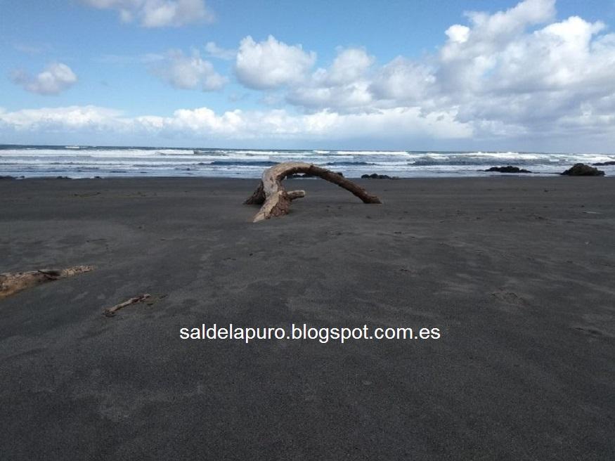 san-juan-de-la-arena-playa-quebrantos