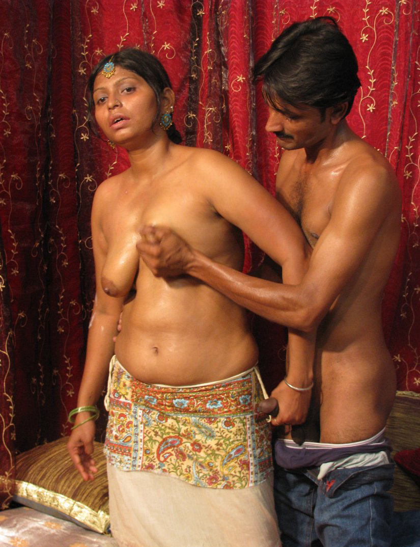 Not pay Desi hot nude prostitutes have