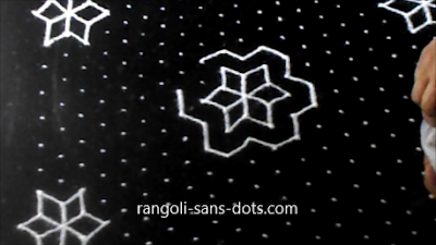Big-kolam-with-21-dots-141ae.jpg