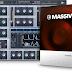 Native Instruments Massive v1.5.1 Win Full 2017 [MEGA] En Megavst.4fullz.com