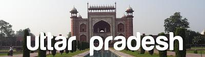 http://wikitravel.org/en/Agra