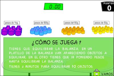 http://ntic.educacion.es/w3//recursos/primaria/matematicas/pesomasa/juego/juego.html