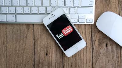 10 نصائح لانشاء قناه يوتيوب ناجحه و زياده شعبيه قناتك و زياده المتابعين و المشاهدات