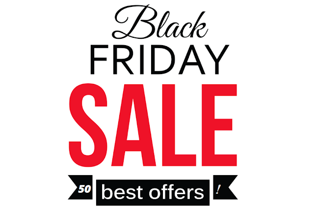 Save this page for all your Black Friday and Cyber Monday's shopping deals. #blackfriday #blackfriday2018 #blackfridaydeals #cybermondaydeals #couponcodes #shoppingonline #blackfridayoffers #blackfridayuk #blackfridayus #christmaspresents #wishlist #blackfridayitalia