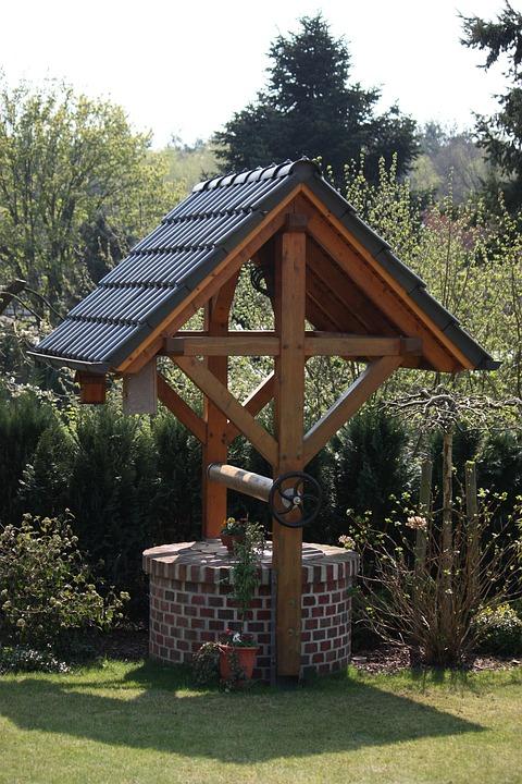 Garden Therapy Different Garden Ideas