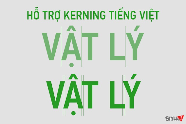 Font SVN PF Din Text Pro Condensed