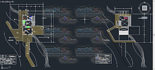 download-autocad-cad-dwg-file-planimetria-station-onguard