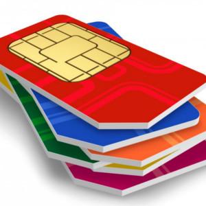 Daftar Jadi Server Pulsa Online Gratis Tanpa Modal