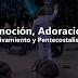 Emoción, Adoración, Avivamiento y Pentecostalismo