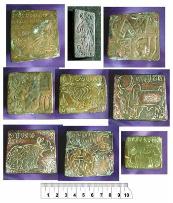 copper%2Bplates.jpg